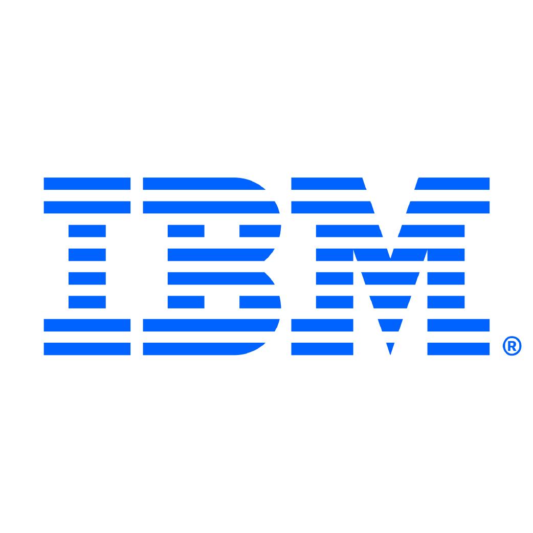IBM LOGO-01