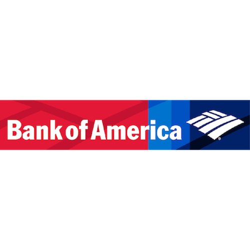 Untitled-1_bank of america