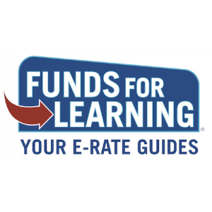 Untitled-1_funds for learning
