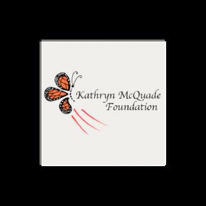 Untitled-1_kathryn mcquade foundation