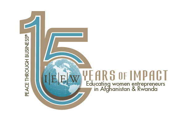 15th Anniversary logo-01
