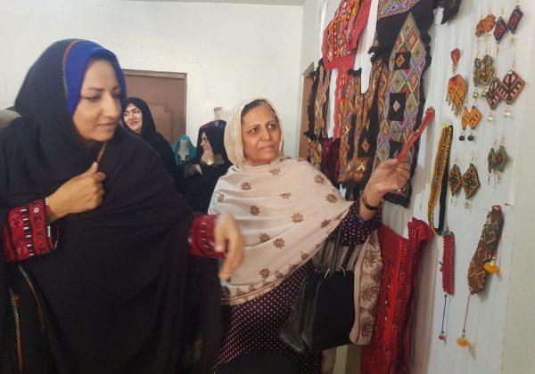Aziz-Hasina-business-photo-1