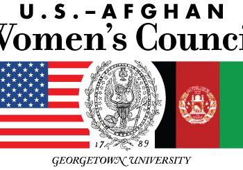 USAWC_logo2_1