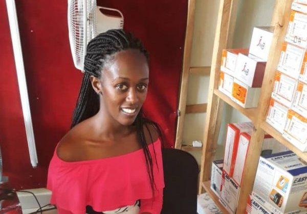 Umuhoza-Clarisse-business-photo-2