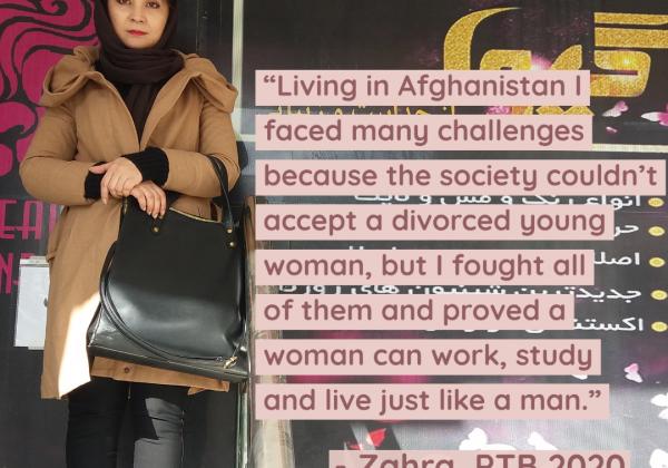 Zahra-Qasemi-quote